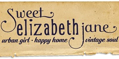 Sweet Elizabeth Jane