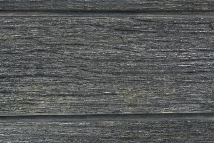 cool-weathered-wood
