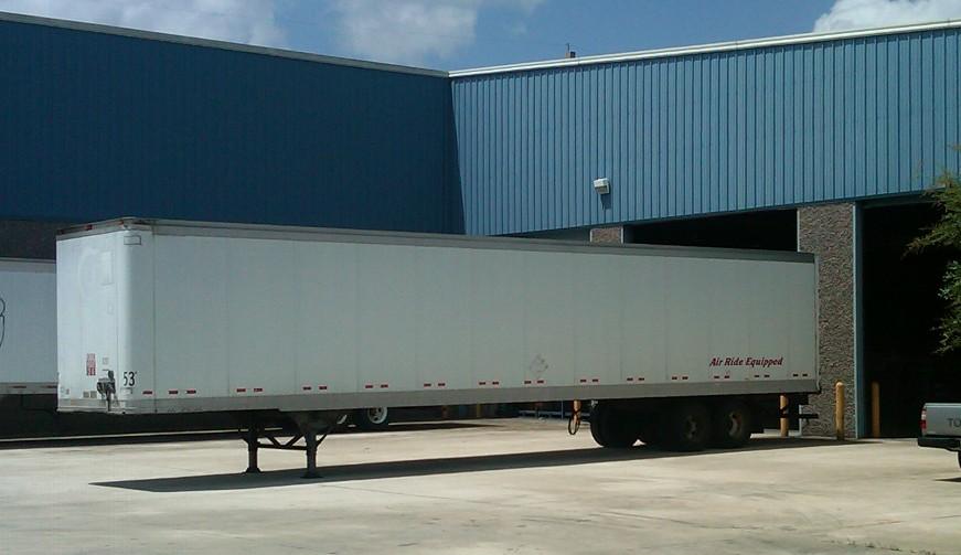 truck-lg
