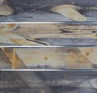 textured-wood-slatwall