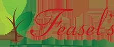 Feasel's Home and Garden Center