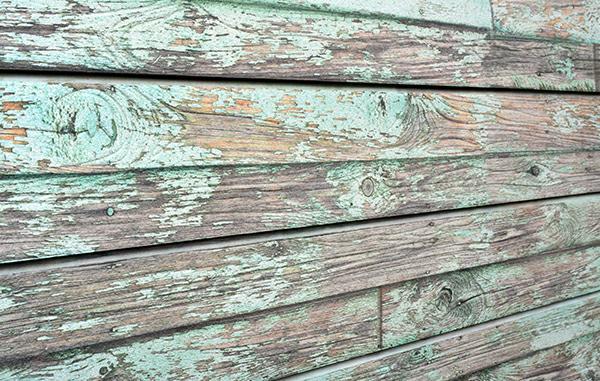 old-paint-slatwall-lg