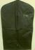 Zippered Garment Bags - Covers