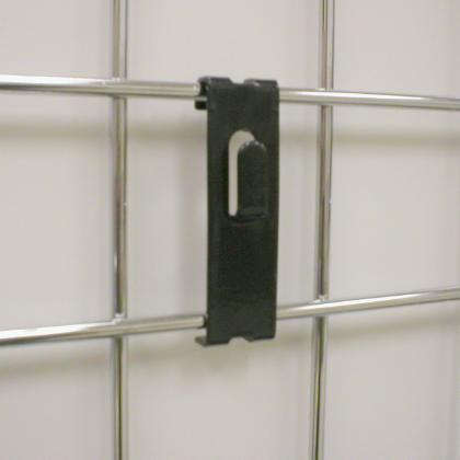 gridwall wall brackets