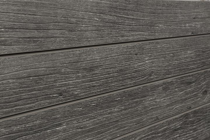 Cool Weathered Wood Slatwall Distressed Wood 3d Textured