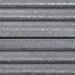 Corrugated Metal Slatwall
