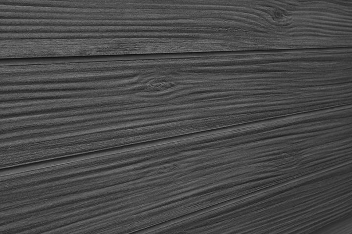 Textured Slatwall Panels Grey Barnwood 3d Slat Wall