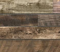 Wood Slat Wall wood slatwall - textured woodgrain slatwall panels
