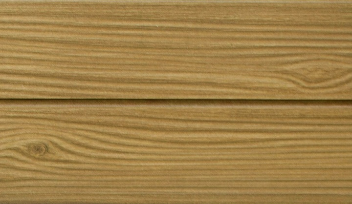 Textured Slatwall Panels Slat Design Maple Barnwood