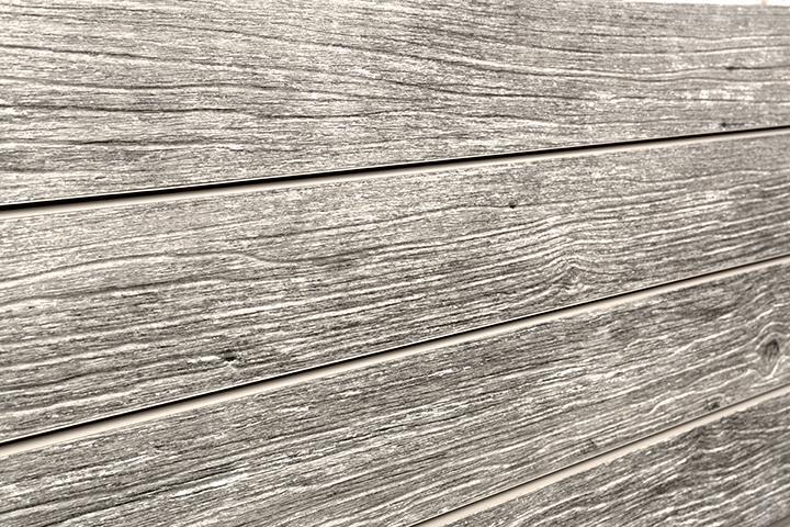 Textured Slatwall Panels Slat Design Sun Baked Wood Slatwall