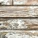 Distressed Wood Slatwall