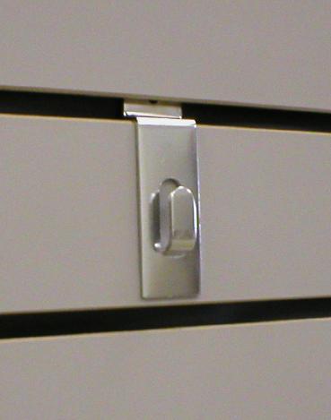 slatwall picture hangers hooks